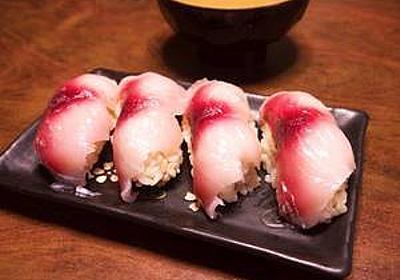 代用品?ボラ(鰡)とタイ(鯛)を食べ比べてみた.味の違いを解説するよ!   「ライフハック」と漢の趣味【昔々】