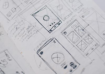 オブジェクトベースなUIデザイン|Yoko Nishida|note