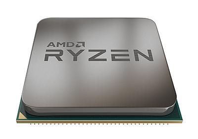 AMD、16コアの「Ryzen 9 3950X」を25日に発売 ~CPUクーラーは添付なしへ - PC Watch