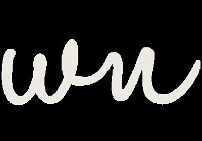 特定カテゴリの投稿のみパーマリンク設定を変更 - Wordpress Notes