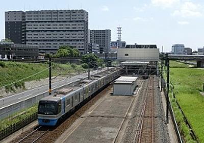 「住みよさ1位」市民違和感 高い電車賃、在来地区衰退 【印西市の課題 7・10市長選へ】   千葉日報オンライン