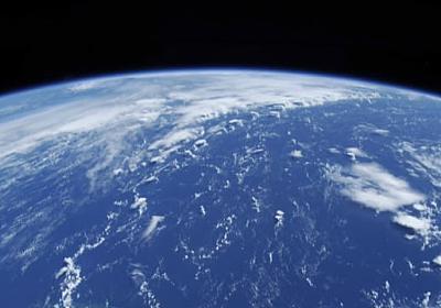 """""""なぜ地球に水があるのか""""…多くの人が知らない、2つの有力説の「中身」(コズミックフロント) @gendai_biz"""