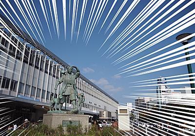 【保存版】岡山で1,150軒以上食べ歩いた男が厳選! 岡山駅周辺のホントに美味しい食べ歩きグルメ10軒(マップ付き) - ぐるなび みんなのごはん