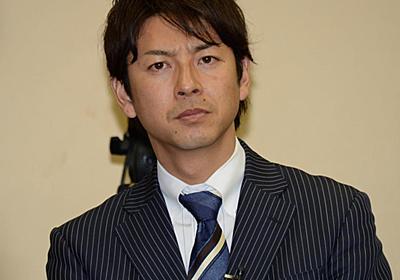 「今日の放送乗り越えれば…」 テレ朝、富川アナのコロナ感染判明の経緯明らかに - 産経ニュース