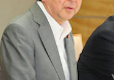安倍首相が「地震対策やってる」アピールで自ら死者数を発表するも、人数を倍の大間違い! 災害を政治利用する醜悪|LITERA/リテラ