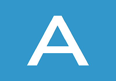 GitHub - Automattic/media-explorer: With Media Explorer, you can now search for tweets and videos on Twitter and YouTube directly from the Add Media screen in WordPress.