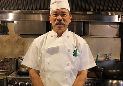 【超シンプル】うまい「ガパオライス」の作り方をタイ人シェフに教わってきた - メシ通 | ホットペッパーグルメ