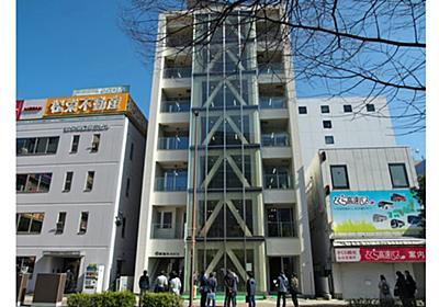東京・銀座に12階建て木造ビル出現へ 耐火性能が向上 脱炭素効果でも注目|NIKKEI STYLE