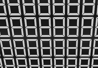 千葉電波大の量子コンピュータ、難問の解答は全て「8」