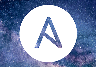 Ansible Playbookでユーザ管理(登録・削除)をまるっとやる - SMARTCAMP Engineer Blog