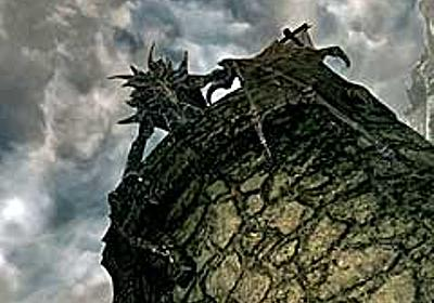 Nintendo Switch版「The Elder Scrolls V: Skyrim」で,素晴らしき世界の魅力を再確認した - 4Gamer.net