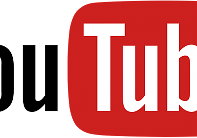 Youtubeのラウドネスノーマライゼーションを検証してみた。 | SOUNDEVOTEE.NET