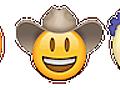 「Unicode 9.0」が6月21日にリリース、72種類の絵文字を追加 -INTERNET Watch Watch