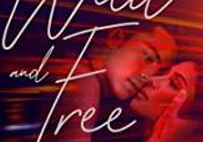 **Movie** Wild and Free (2018) Full Movie Online - Pinoy HD | Peatix