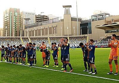 オシムが語るアジア杯初戦と中東勢。「日本は本物のサッカーを見せた」 - サッカー日本代表 - Number Web - ナンバー
