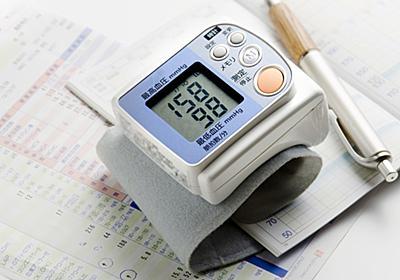 「減塩で血圧は下がらない」医者が語る衝撃事実 | 健康 | 東洋経済オンライン | 経済ニュースの新基準