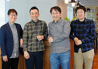 ヤフーが世界で初めて、「FIDO2」を活用したパスワード不要のウェブサービスを実現! - linotice* | Yahoo! JAPAN RECRUITMENT