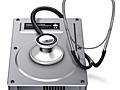 【無料】Macを使ってDVDをコピー&保存、スマホ用にエンコードする方法(Yosemiteにも対応) ≫ 使い方・方法まとめサイト - usedoor