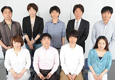 ASCII.jp:データ消失!あのとき、ファーストサーバになにが起こったか? (1/2)|データ消失事故から2年!ファーストサーバ、再生への第一歩