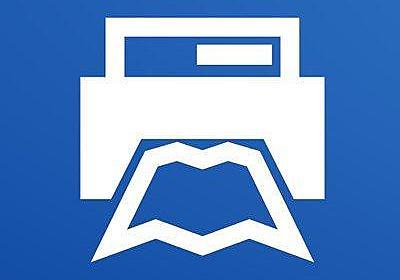 GitHub - maps4print/azul: Desktop GUI Framework