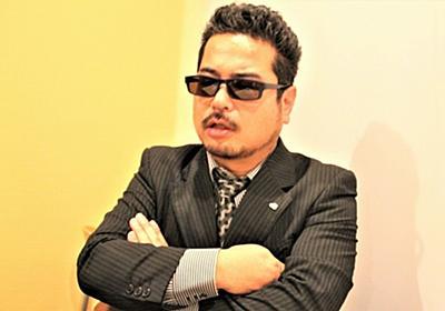 現実の格闘技大会「RIZIN」で突如組み込まれたe-Sports(後編)ー『鉄拳』原田氏はどう関わったのか? | Game*Spark - 国内・海外ゲーム情報サイト