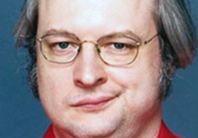 ユーザビリティコラム:Jakob Nielsen博士のAlertbox