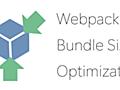 webpackのbundle後のJavaScriptのサイズを減らしている話 | リクルートテクノロジーズ メンバーズブログ