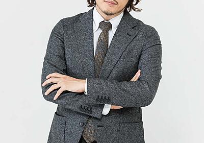 「洋服の青山」などの格安スーツを10万円の高級品に見せる方法・前編 | 【最も早くオシャレになる方法】現役メンズファッションバイヤーが伝える洋服の「知り方」/ Knower Mag