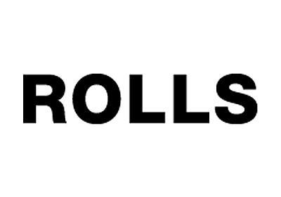 ROLLS TOHOKU 3/31-4/3
