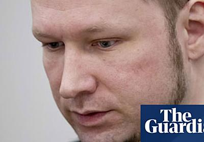 Anders Behring Breivik says questions over sanity part of plot to discredit him | World news | The Guardian
