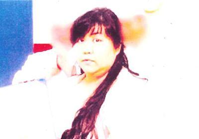 木嶋佳苗死刑囚 獄中結婚3回目のお相手は「週刊新潮」デスク   文春オンライン