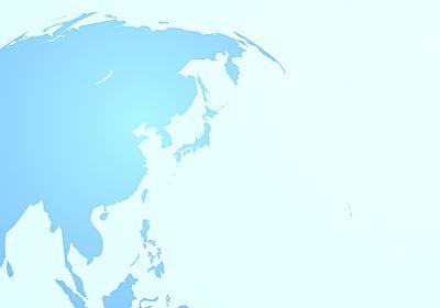 VTuberの海外進出にともなうリスクとは? 中国エンタメ事業関係者に話を聞く   Mogura VR