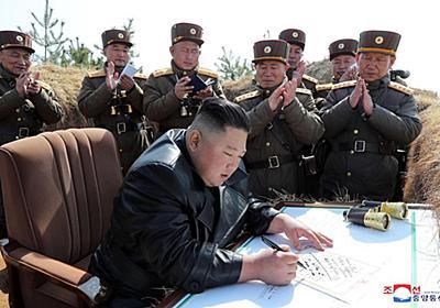 北朝鮮・金正恩氏が重体か 米CNN報道 - 産経ニュース