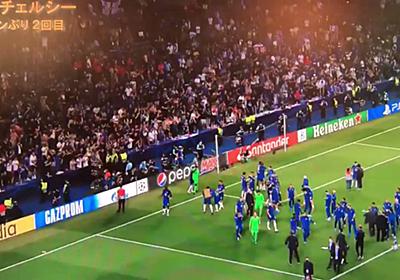 サッカー「EURO2020」が開けるなら、東京五輪も当然開催?~お手本か、反面教師か - Togetter