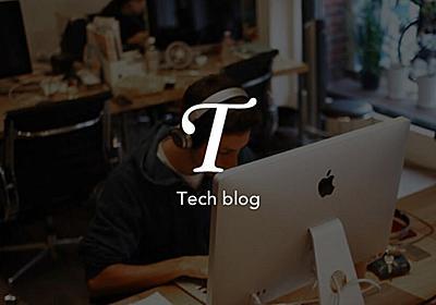 Amazon Lambda開発環境のススメ - Timers Tech Blog