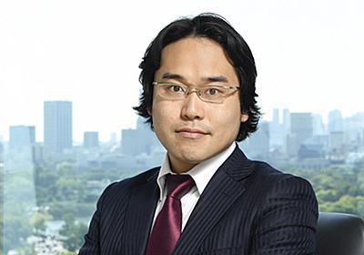 「スタートアップの4割が半年で資金不足に」、DTVSの斎藤社長:日経ビジネス電子版