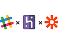 ビルの来客システムと Slack を連携させたら反響が大きすぎてヤバいので OSS 化しました - SmartHR Tech Blog