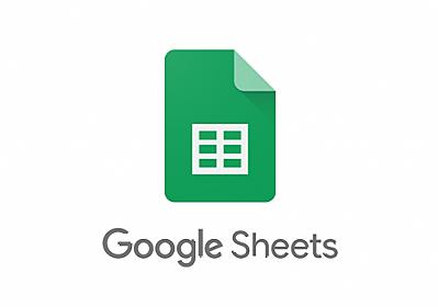 Googleスプレッドシートの値をHTMLテンプレートに出力して保存する方法 | てらこや.work