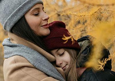 結婚回数やパートナーの数の傾向は母親から受け継がれる - GIGAZINE