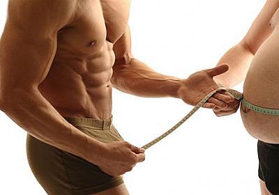 体重管理に悩む全てのアスリートへ!体力を落とさず減量するための5大ルール | IPPING