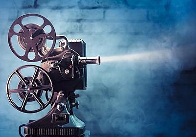 【映画好きが選ぶ】人生を深く考えるおすすめの洋画・邦画20選
