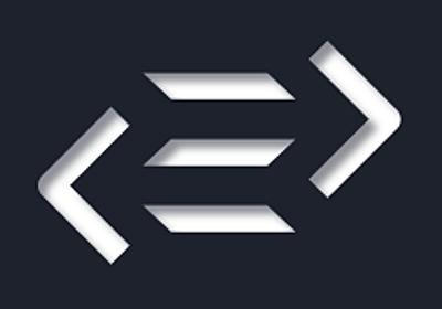 実例によるPureScript