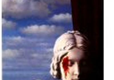 The romantic literature of recovered memories – Mind Hacks