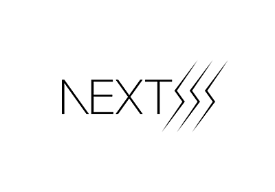 GitHub - ixkaito/nextsss: Next.js static site starter including full setup for TypeScript, Tailwind CSS, Google Analytics, Next SEO, etc.
