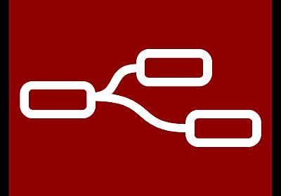 Version 1.0 released : Node-RED