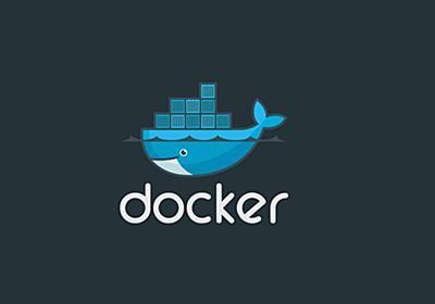 [小ネタ][Visual Studio Code]Dockerイメージの開発環境に作業用ユーザで接続する & Go言語でリモートデバッグをしてみる | DevelopersIO