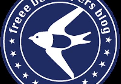 freeeの新しく公開されたAPIを使って、非エンジニアが音声で勤怠打刻をしてみました! - freee Developers Blog