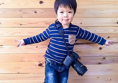 【カメラ斜めがけ派必見!】一眼レフ カメラストラップ 斜めがけするならニンジャストラップとハクバ グリップストラップの組み合わせがオススメです! - Simplife+