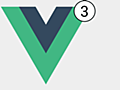 VueJS is dead, long live VueJS! - DEV Community 👩‍💻👨‍💻