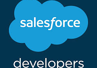 How to use Visualforce email template with 'Related To' relationship. - Salesforce Developer Community